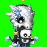 Panda Got No Game's avatar