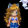 Kairisa's avatar