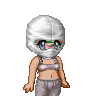 RayneBoeSockPuppies's avatar