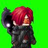 Audentes's avatar