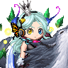 queentoottoot's avatar