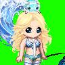 lilwatergodess's avatar