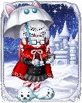 caffine's avatar