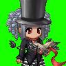 [Library Magi]'s avatar