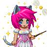 -cb- account managment's avatar