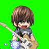 narutoultramegafan's avatar