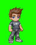 BrianSims's avatar