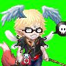 Antioch Prewett's avatar