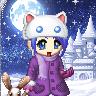 Ladyshion's avatar