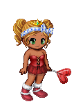 xxxemo_caramel angel's avatar