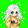 Neptunaria's avatar