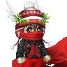 Paintball-Kun's avatar