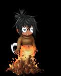 iCottonBallzi's avatar