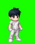 iAn460's avatar