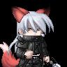 jokas154's avatar