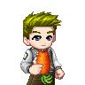 air jordan55555's avatar