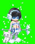 iPwnsm's avatar