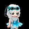 kfan4's avatar