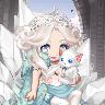 animachi's avatar