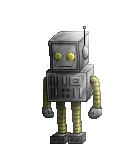 Sycro Unit 1