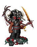 johnjohn345's avatar