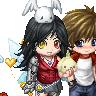 Tamako101's avatar