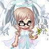 xxxsimply_cutexxx's avatar
