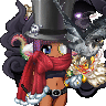 ~Panic! At The Bisto~'s avatar