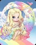 xo May ox's avatar