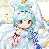 Ai No Miyukiko's avatar