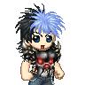 freshrico7's avatar