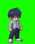 jman345's avatar