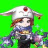 blue_cat787's avatar