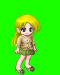 Vane_90's avatar