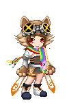 yumi 47's avatar