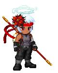 Lloyd xxx's avatar