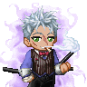 Slade_64's avatar
