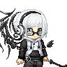 amy5569's avatar