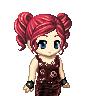 Dark_Loved_Angel's avatar