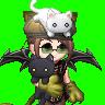 K i t t y__x's avatar