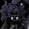 Dark Nightmare_0's avatar