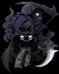 Dark Nightmare_0