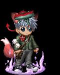 Arctik Fox's avatar