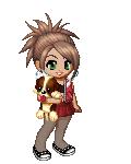 kayp17's avatar