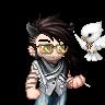 Ianguage 's avatar