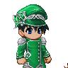 x-shadow-x126's avatar