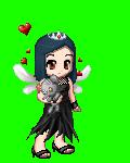 beckabo7's avatar
