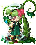 Water28's avatar