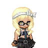 x-hugglez-and-kissiez-x's avatar