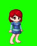 kitsung's avatar